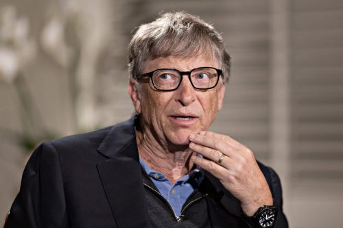 Le grand regret de Bill Gates