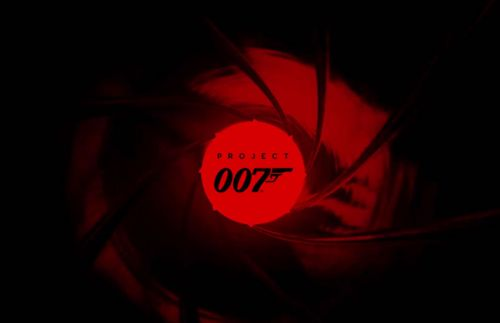 Project 007:  le jeu James Bond de IO Interactive pourrait mener à une trilogie