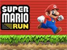 Super Mario Run:  Nintendo part à l'assaut d'Android jeudi