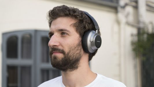 Actualité:  Amazon Prime Day - Casque à réduction de bruit Soundcore Space NC à 42 €