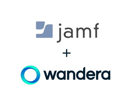 Jamf, expert Apple, acquiert Wandera 400 M$