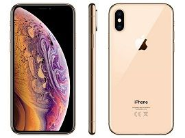 Bon plan:  Apple iPhone XS à 953€ au lieu de 1155€ chez Amazon