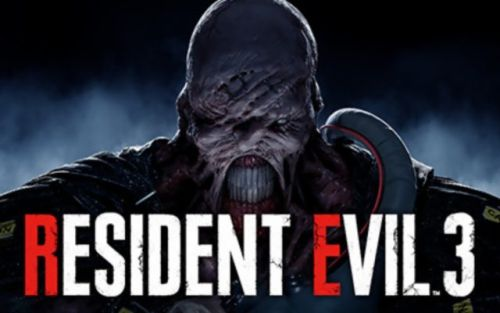 Resident Evil 3 Remake:  un glauque-buster hollywoodien
