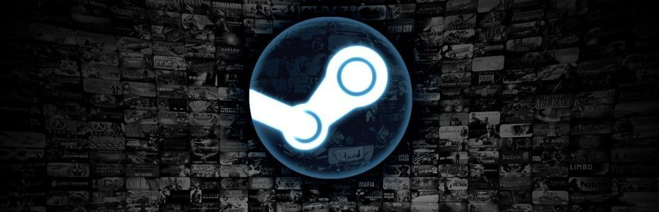 Valve publie une application mobile Steam Chat indépendante