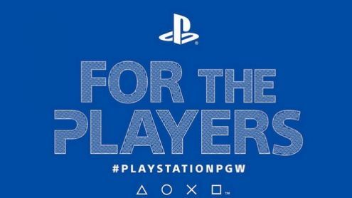 Paris Games Week 2019:  Voici le line-up PlayStation, 18 jeux à essayer