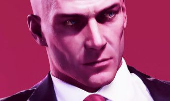 Hitman 2:  l'agent 47 part en guerre contre un cartel colombien, un trailer assassin