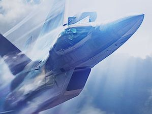 Ace Combat 7:  20 minutes de gameplay