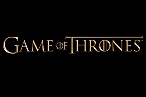 Officiel:  Game of Thrones revient en avril 2019