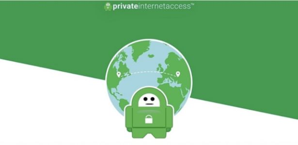 Test du VPN Private Internet Access:  installation, fonctionnalités, prix