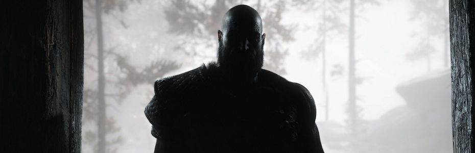 God of War poursuivra sa mélodie en vinyle