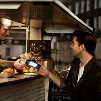 Samsung Pay supporte enfin les comptes PayPal