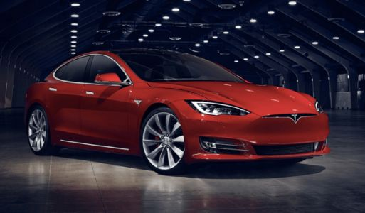NHTSA Asks Tesla To Recall Its Model S, Model X Cars