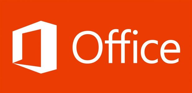 Office 2019 disponible pour Windows 10 et macOS High Sierra/Mojave