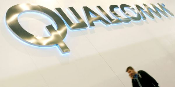 Qualcomm reconnu coupable d'abus de position dominante