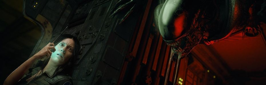 Alien:  Blackout sera un jeu mobile