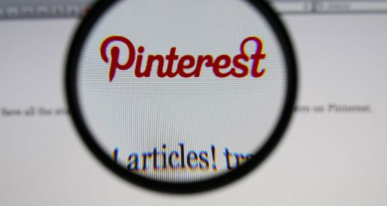 Pinterest lève 1,43 milliard de dollars pour son introduction en Bourse