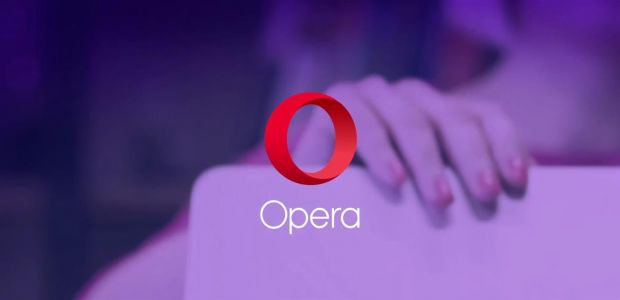 Opera 54 pour Android renouvelle son interface