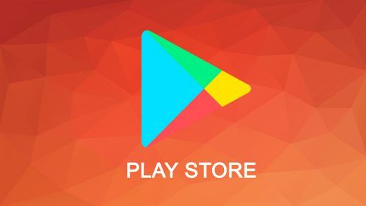 Play Store:  85 applications impactées par un Trojan
