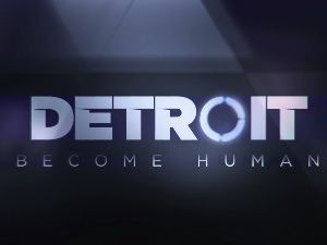 Detroit Become Human passe Gold + démo jouable
