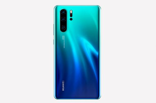Bon plan:  Honor View 20, Huawei P30, iPhone XR en promo flash 🔥