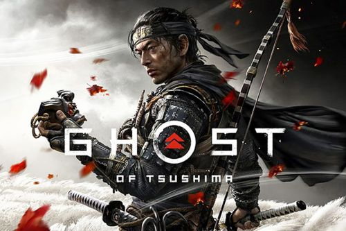 Test Ghost of Tsushima, un jeu « normal » ou un Sekiro bis ?