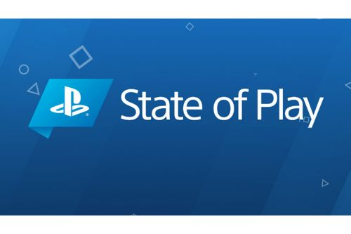 «State of Play», ou le Nintendo Direct de Sony