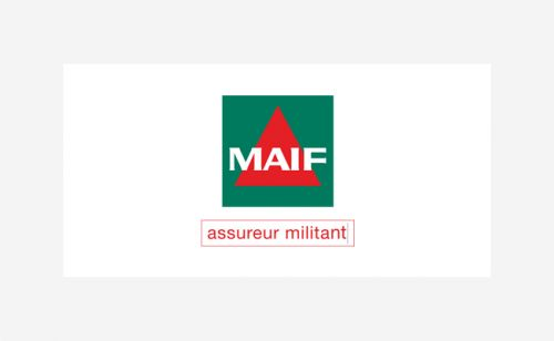 Ils recrutent:  MAIF, Keley Consulting, Clémentine