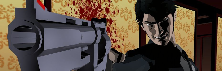 Suda51 officialise son remaster de Killer7 sur PC