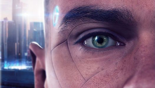 Test - Detroit:  Become Human, l'émoi de la robotique