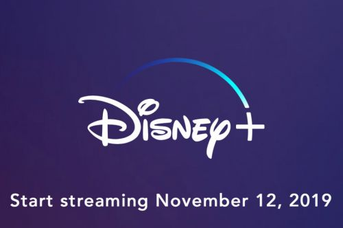 Disney+ sera disponible à son lancement sur Xbox One