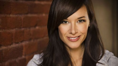 Jade Raymond quitte Electronic Arts