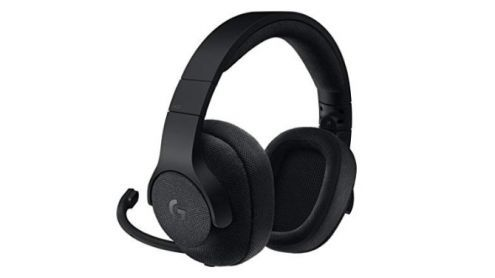 BON PLAN AMAZON:  Logitech G433, Casque Gaming Filaire à 72,71 ¤ - Post de Gameblog Bons Plans
