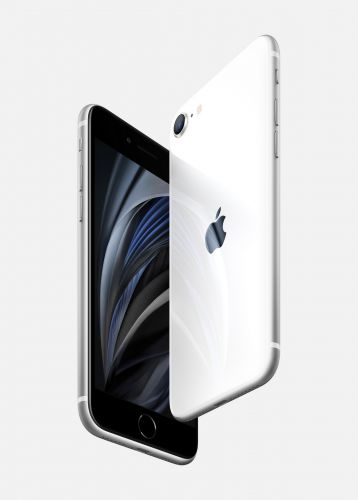 Base iPhone 12 Could Be Called The iPhone 12 Mini