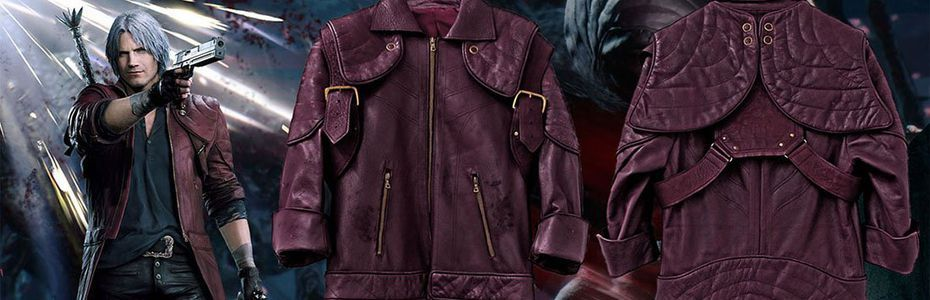 L'édition collector ultime à 7000 € pour Devil May Cry 5