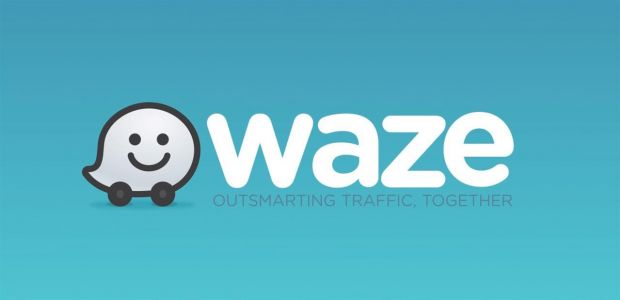 Waze est maintenant compatible CarPlay