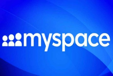 Myspace:  50 millions de pistes audio disparues à cause d'une erreur de migration