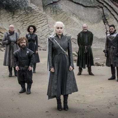 Game of Thrones saison 7:  HBO était prêt à offrir 250 000 dollars aux hackers !