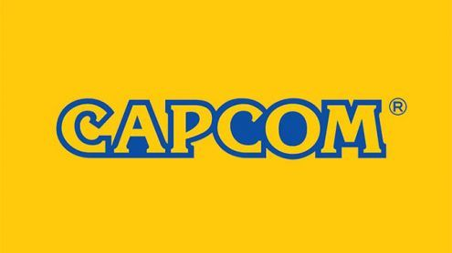 Xbox One:  5 jeux Capcom de plus rétrocompatibles, Resident Evil et Lost Planet au menu