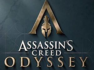 Assassin's Creed Odyssey:  nouvelles informations