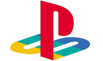 Sony annonce State of Play, sa nouvelle émission façon Nintendo Direct