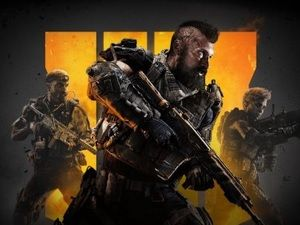 Mobile:  Call of Duty LoW arrive en occident