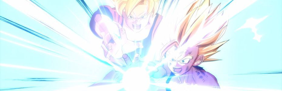 Gamescom 2019 | gc2019 - Dragon Ball Z Kakarot ajoute un peu de Cell