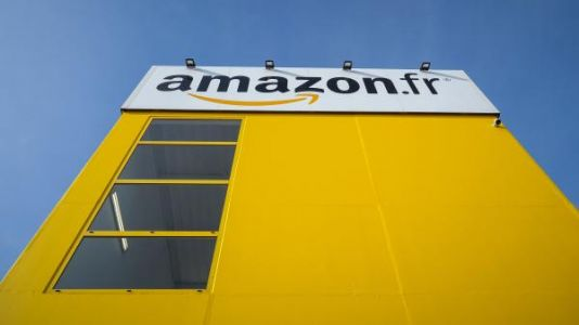 Amazon renonce à s'installer à New York