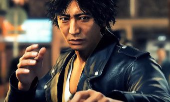 Lost Judgment:  la suite de Judgment a fuité sur le PlayStation Store, sortie en 2021