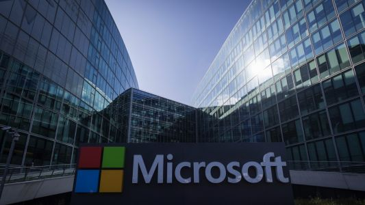 Microsoft vaut à son tour plus de 1.000 milliards de dollars