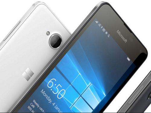 Windows 10 Mobile a moins d'un an à vivre