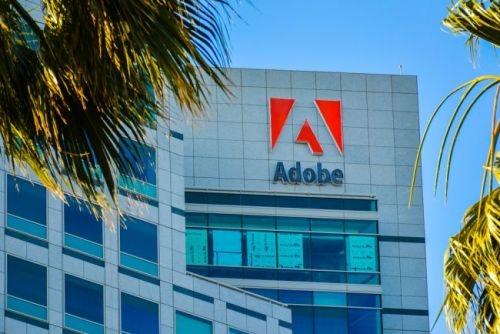 Adobe débourse 4,75 milliards de dollars pour enrichir son offre marketing