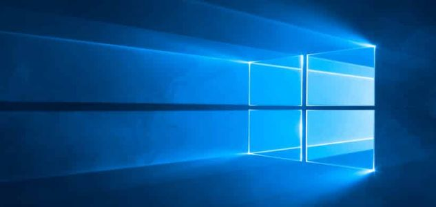 Windows 10 on ARM:  le Windows Store accueille les apps natives