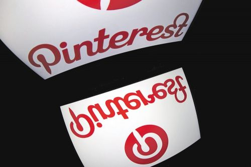 Pinterest se rapproche de l'introduction en Bourse