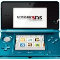 Nintendo 3DS:  plus de 24 millions de consoles vendues au Japon